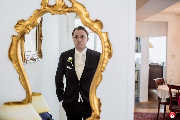 Hochzeitsfotograf Stephan Dorsch