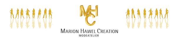 Marion Hawel Creation