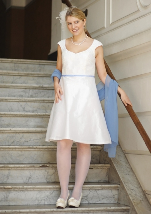 Susanne Kemna Modedesign